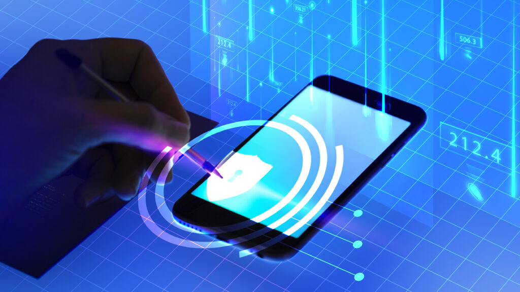 WhatsApp Pay: como se proteger de fraudes na nova ferramenta de pagamentos