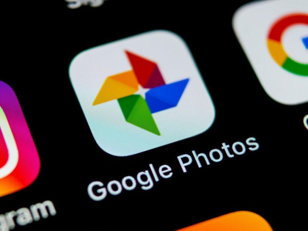 Google Fotos deixará de ser gratuito