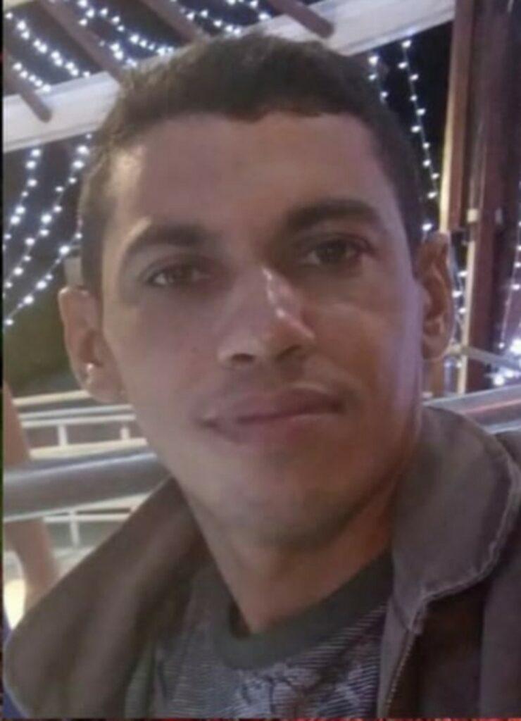 Homem tenta ajudar vítima de assalto e é morto por bandido em Pau dos Ferros