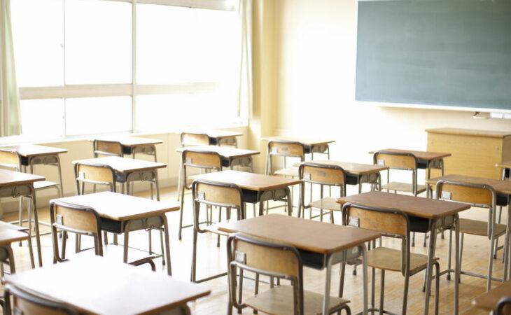 MPRN e Defensoria pedem retomada imediata de aulas presenciais na rede estadual de ensino