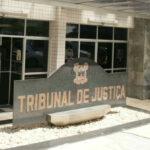 Mulher que ficou paraplégica após disparo de fugitivo do Ceduc será indenizada em R$ 75 mil