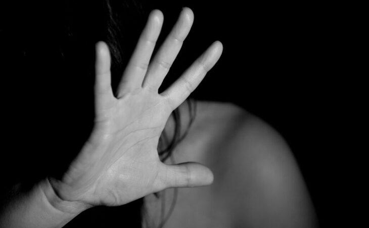No RN, cerca de 169 mil pessoas maiores de 18 anos já sofreram violência sexual
