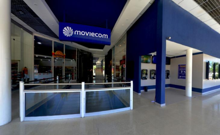 Novo decreto em Natal libera funcionamento de cinemas, teatros e museus