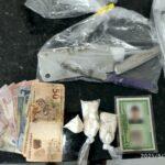Operação do MP apura plano de facção criminosa para matar policiais no RN
