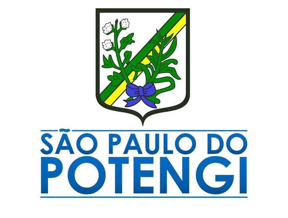 Prefeitura de São Paulo do Potengi abre processo seletivo com 273 vagas