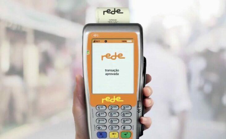 'Rede' abre mais de 300 vagas de emprego para setor de vendas; há oportunidade para Natal