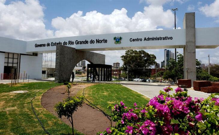 Servidores do RN imunizados contra Covid poderão voltar ao trabalho presencial