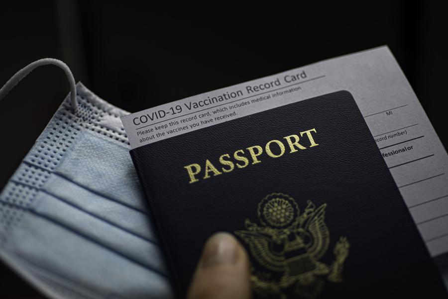 Setor de Turismo deve demorar 7 anos para superar impactos da pandemia
