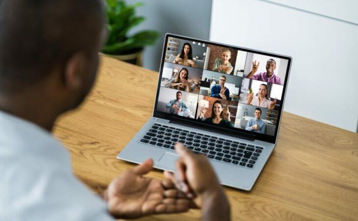 Startup brasileira Kultivi lança curso de Libras online e gratuito