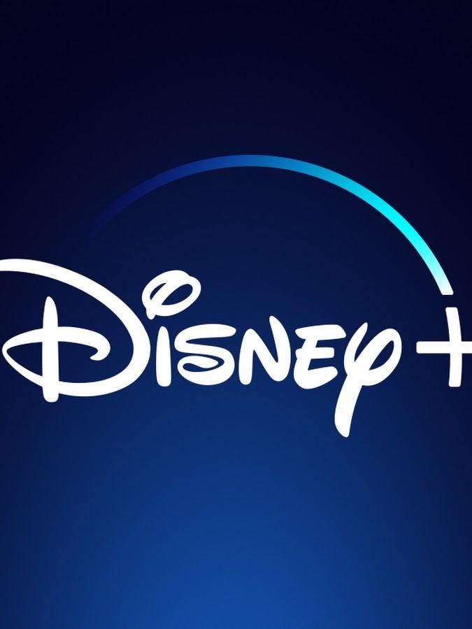 Estreias do Disney+ em maio de 2021