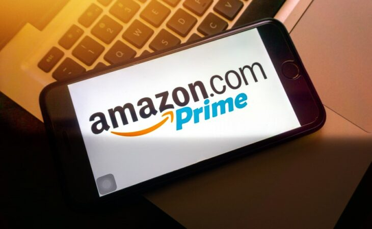 Amazon Prime Day terá descontos que podem passar de 60%; entenda as vantagens!