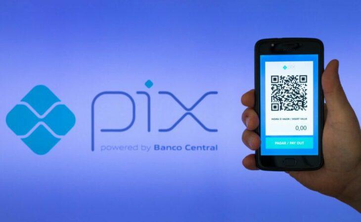 Pirâmide do Pix: banco central alerta para golpe no WhatsApp