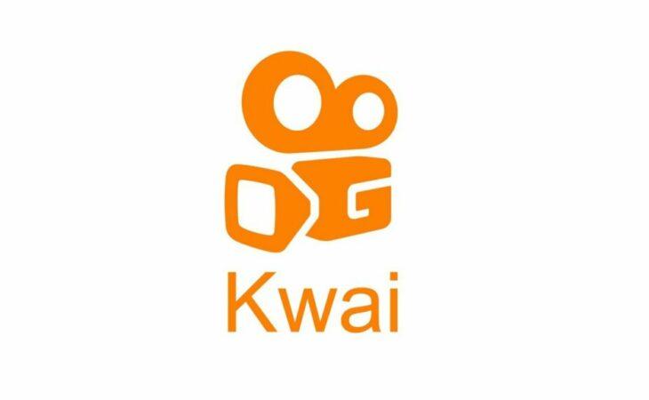 Como ganhar dinheiro com o Kwai?
