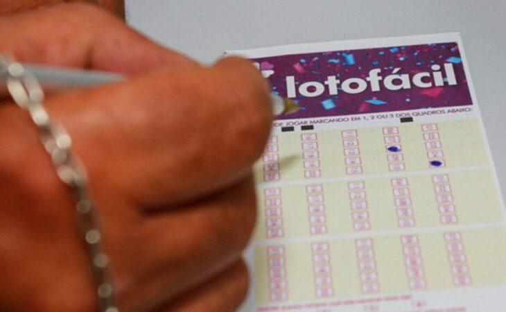 Resultado da Lotofácil concurso 2251: prêmio de R$ 1,5 milhão hoje (09/06)